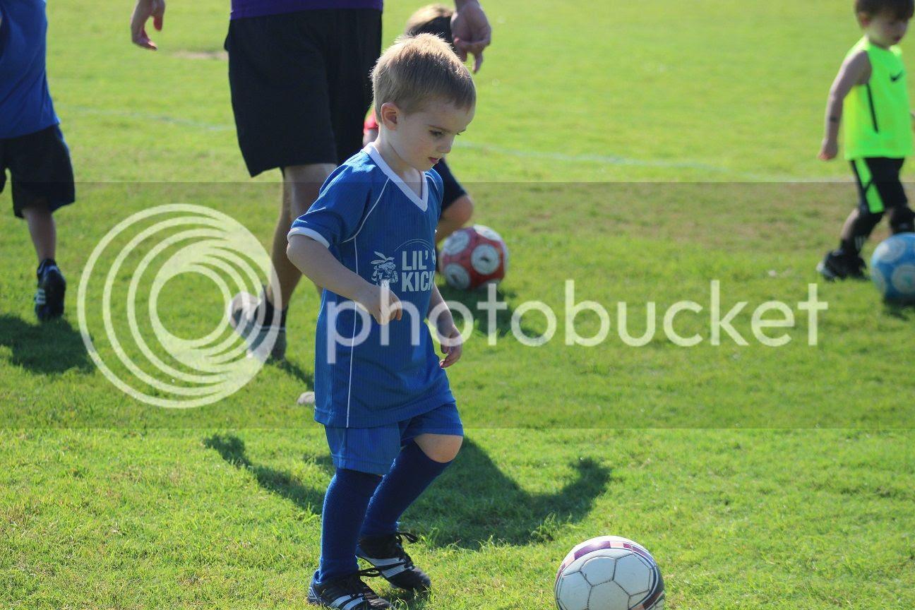 photo soccer24_zps3224202d.jpg