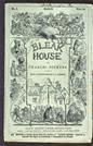 Bleak House cover image