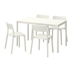 Ikea Dining Room Table Sets Suitable With Ikea Dining Room Table Chairs Good Ideas For Ikea Dining Room Sets Inspiration Home Magazine