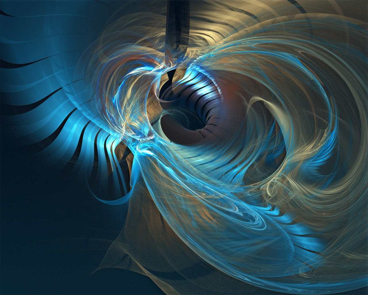 3d Backgrounds Abstract Wallpaper Smart Wallpapers