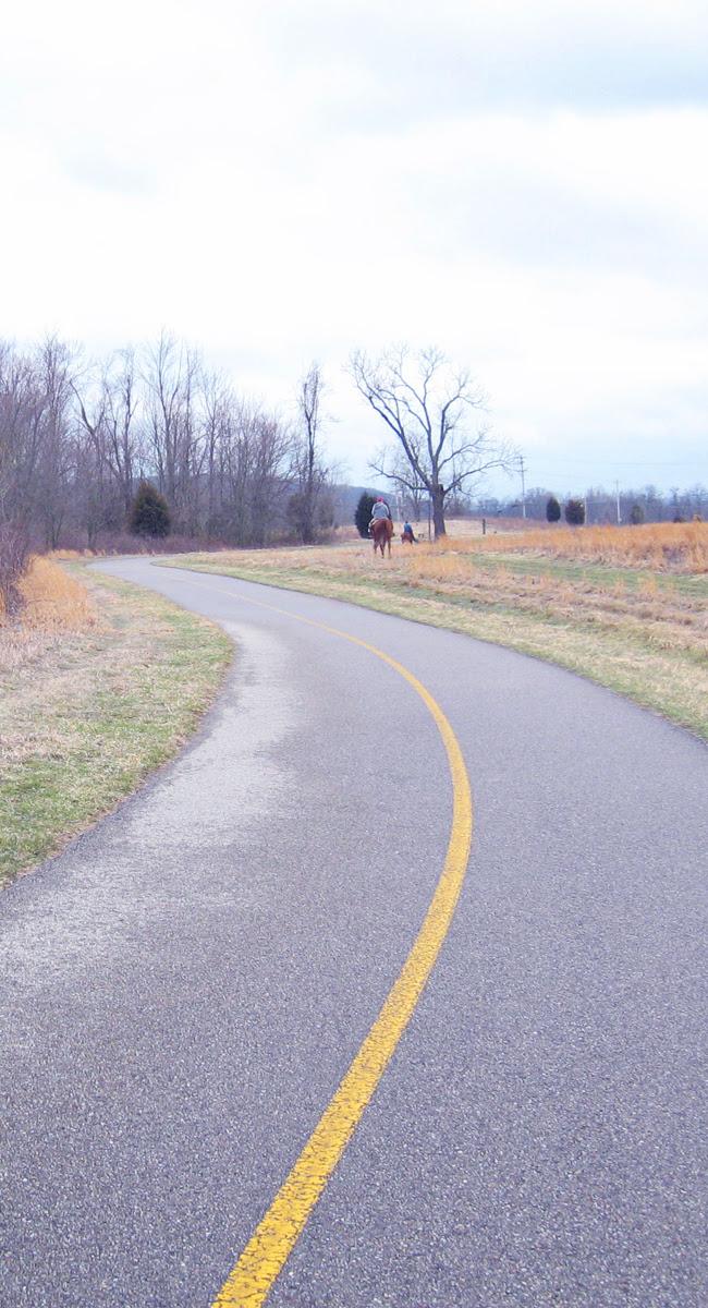 Ohio Ride pic5