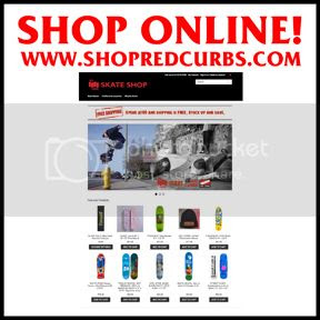 photo shop online store ad 4quot_zpsgl3chyv9.jpg