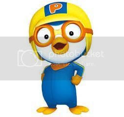 photo pororo.toy.via.papermau_zpsp9wypkko.jpg