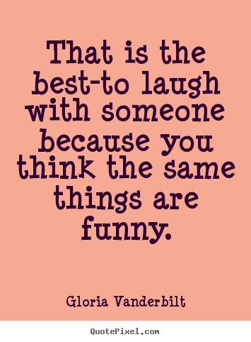 Funny Quotes About Boyfriends Exes 2