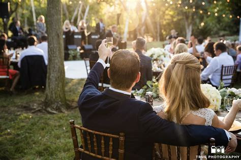 Rent Your Home For Weddings & Events (The Complete Guide