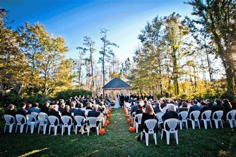 10 Affordable Charleston Wedding Venues   Budget Brides