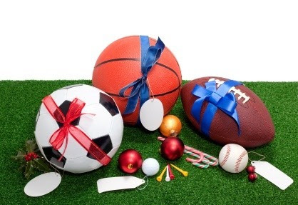Holiday Sports Gifts For Any Budget Zing Blog By Quicken Loans