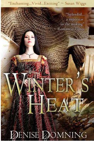 Winter's Heat