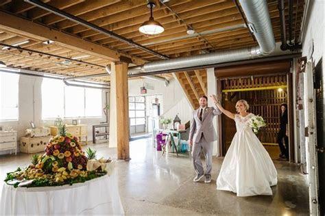 The Cheney Place   Grand Rapids, MI   Wedding Venue