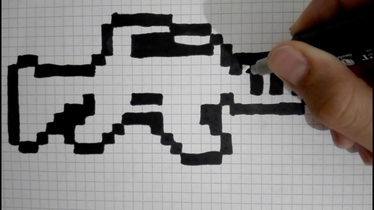 Fortnite Pixel Art Arme Fortnite Cheat Box Esp