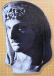 Kisah Cleopatra, Ratu yang Legendaris