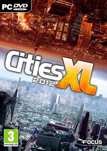 Game PC: Cities XL 2012 Mod Tiếng Việt - Xây dựng thành phố 2012 Game PC: Cities XL 2012 Mod Tiếng Việt - Xây dựng thành phố 2012 Game PC: Cities XL 2012 Mod Tiếng Việt - Xây dựng thành phố 2012 Game PC: Cities XL 2012 Mod Tiếng Việt - Xây dựng thành phố 2012 Game PC: Cities XL 2012 Mod Tiếng Việt - Xây dựng thành phố 2012 Game PC: Cities XL 2012 Mod Tiếng Việt - Xây dựng thành phố 2012