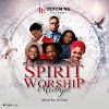 MIXTAPE: Bofem NG ft. DJ Xten – Spirit Worship Mix