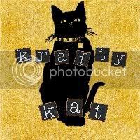 Krafty Kat