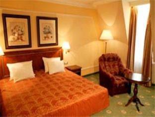 Price Carlsbad Plaza Medical Spa & Wellness hotel
