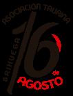 """Asociación Taurina """"16 de Agosto"""" – Brihuega"""
