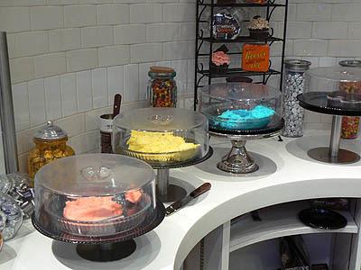 cup cake frostings.jpg