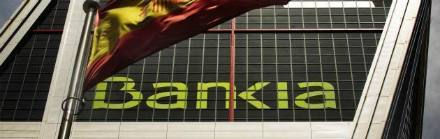 bankia interna