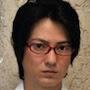 Double Meaning Yes or No?-Shugo Oshinari.jpg