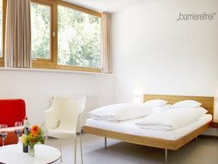 Reviews Hotel Krone in Au