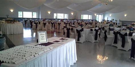 bakersville banquet hall weddings  prices  wedding