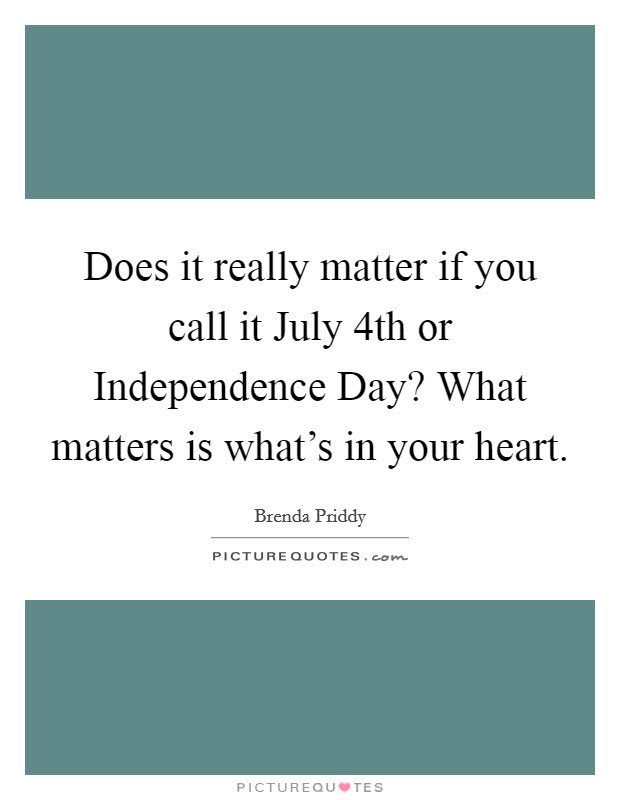 Matter Of The Heart Quotes Sayings Matter Of The Heart Picture