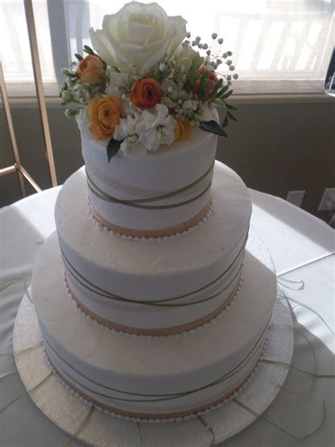 1000  images about Awesome Wedding Cakes Cheap .com on