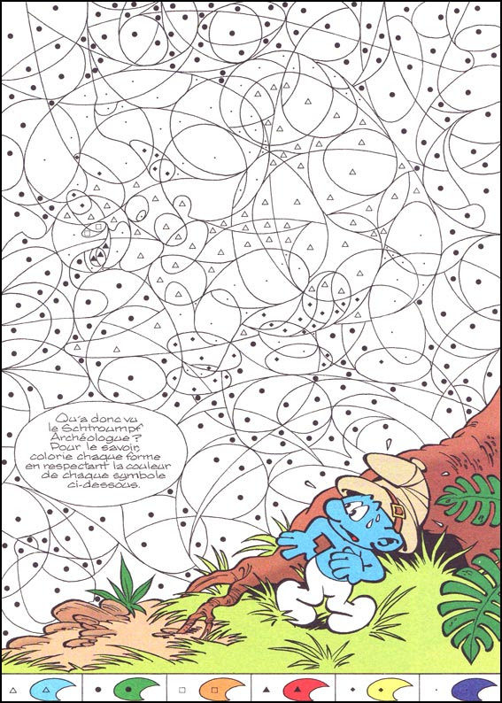 Coloriage Magique Disney Adulte.Coloriage Imprimable Coloriage Magique Disney A Imprimer
