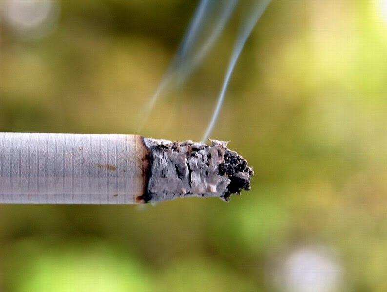 File:Cigarette smoke.jpg