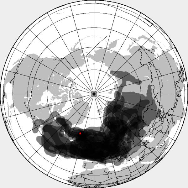 File:Eyjafjallajökull volcanic ash composite.png