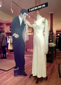 1000  images about Bridal & Wedding Displays with