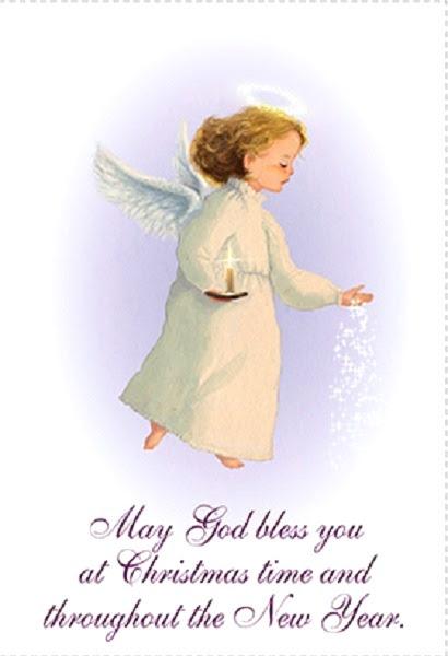 religious printable christmas card christmas celebrations