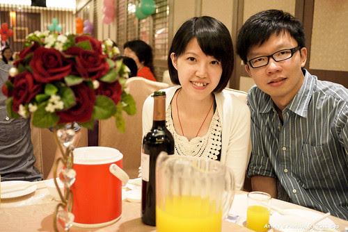 2011.09.10 文定