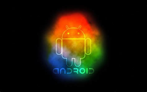 Android Tablet Wallpaper HD   WallpaperSafari