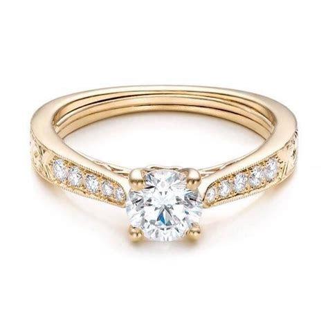 Carat Jewellers   Weddings Kenya   Wedding Rings