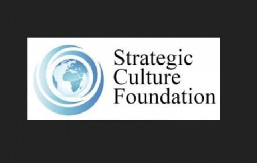 Strategic Culture: Πώς Κίνα και Ρωσία αλλάζουν τα γεωπολιτικά δεδομένα μέσω της Αρκτικής