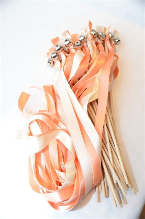 1000  ideas about Wedding Wands on Pinterest   Handfasting