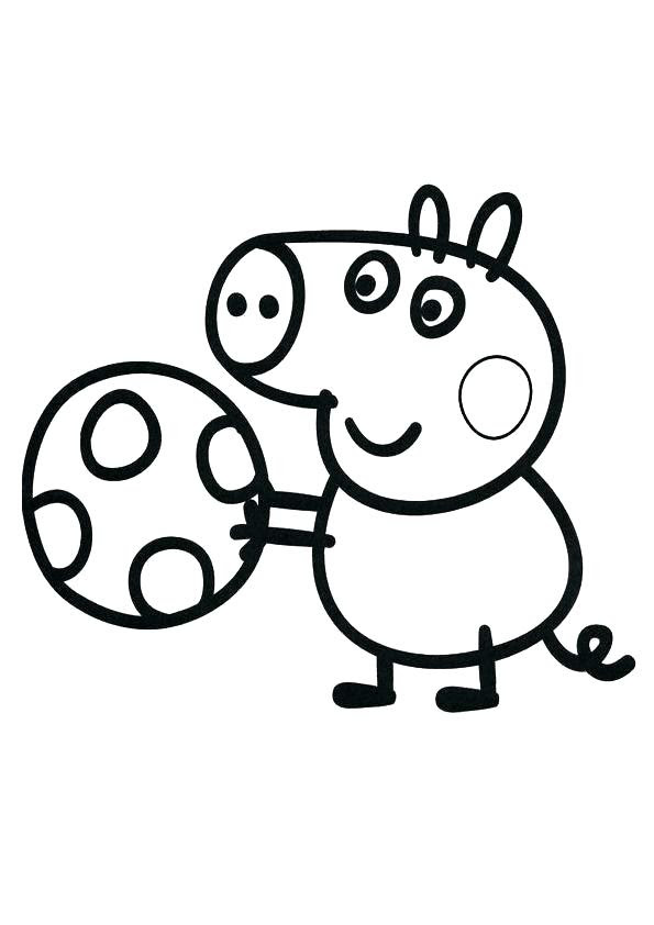 Easy Drawings For 4 Year Olds | Free download on ClipArtMag