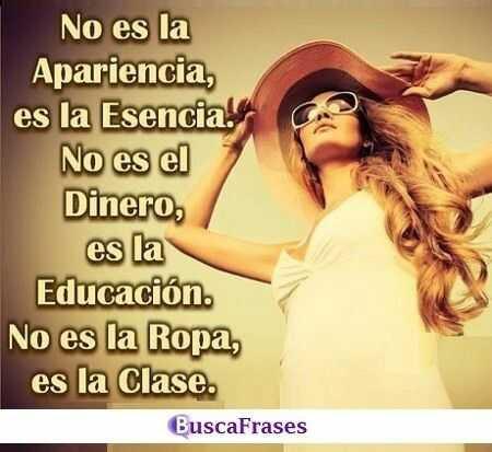 Frases De Coco Chanel Buscalogratises