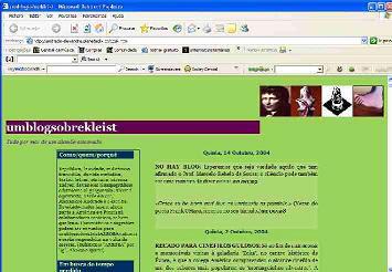 blogue15.jpg