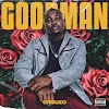 VIDEO: Chibuzo – Good Man