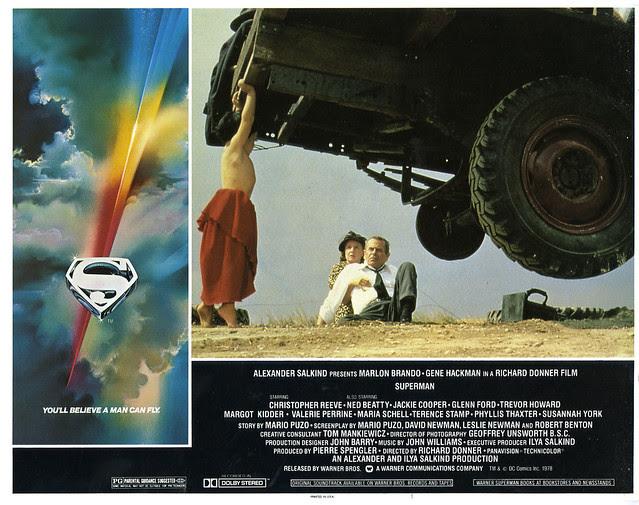 superman_lc22