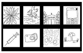 Gambar 10 Cara Mengerjakan Psikotes Menggambar Pohon Dengan Cepat