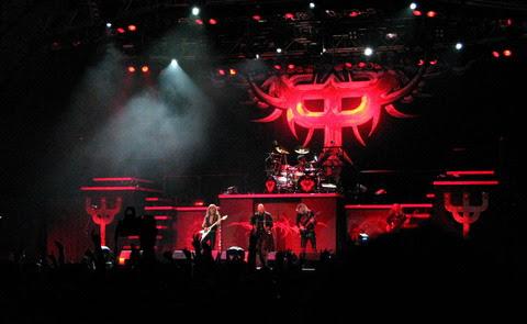 Judas Priest 17