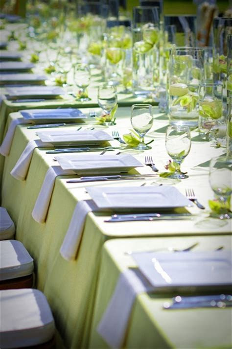112 best images about Wedding Reception Inspiration on