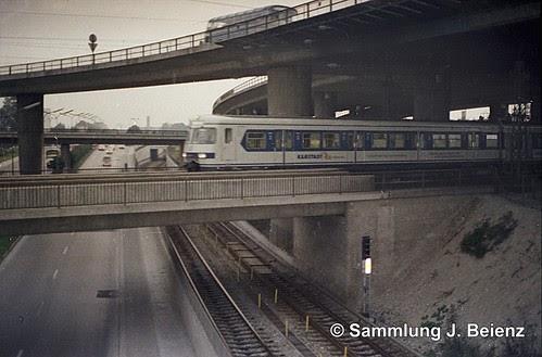 U Bahn Spiele Kostenlos