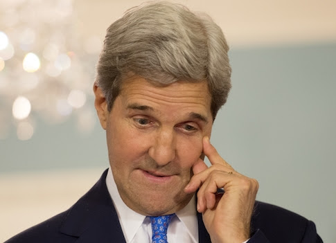 http://weaselzippers.us/wp-content/uploads/Kerry-Day.jpg