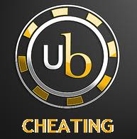 Cheating 'Scheme' Confirmed at Ultimate Bet