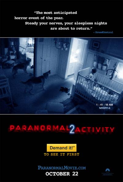 http://www.smartcine.com/images/paranormal_activity_2_final_poster.jpg