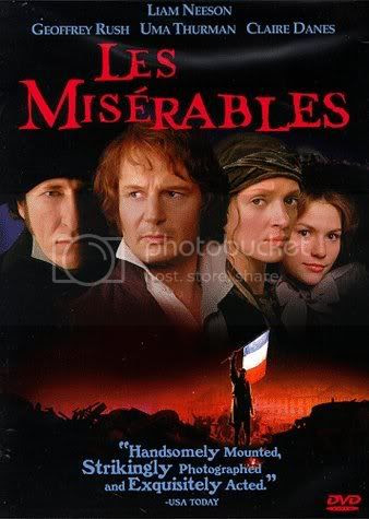 les-miserables- les-miserables-.jpg